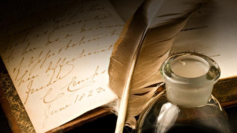 Ide írhatsz nekem