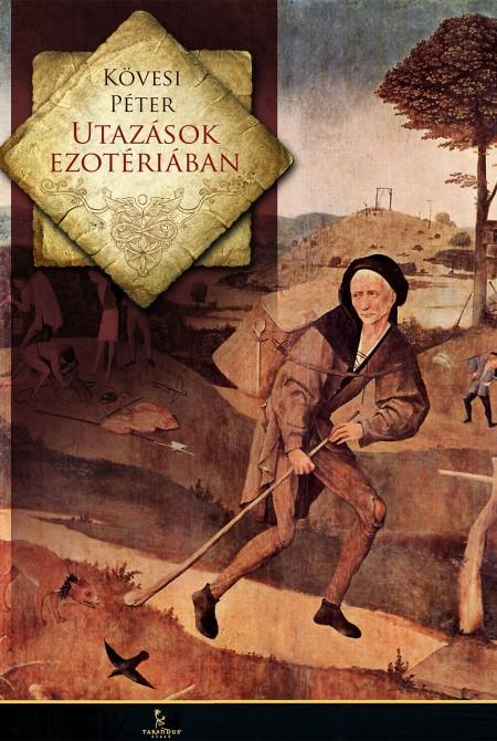 Utazások Ezotériában