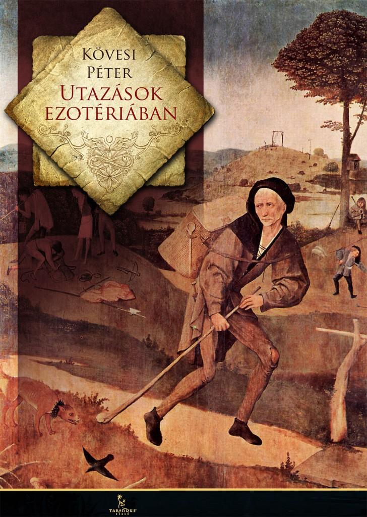 utazasok-ezoteriaban