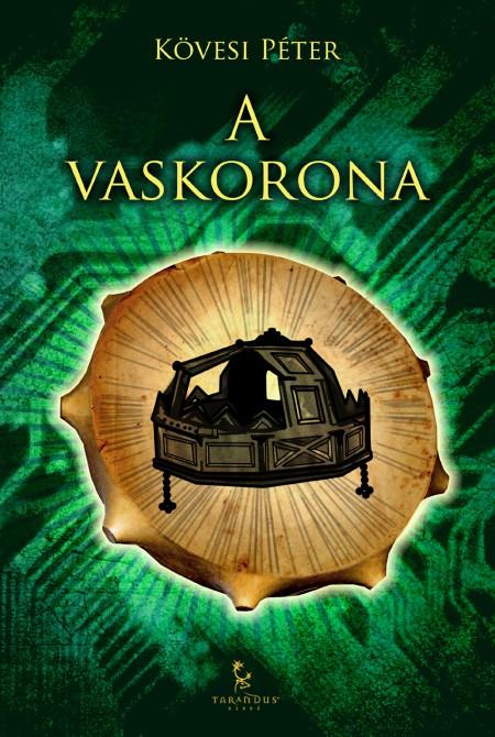 Vaskorona