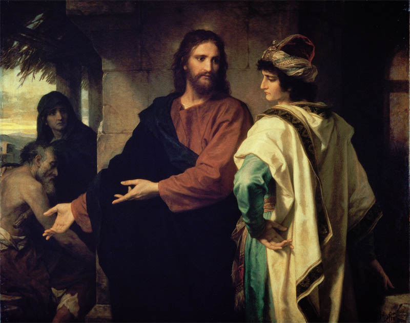 jezus-az-ember